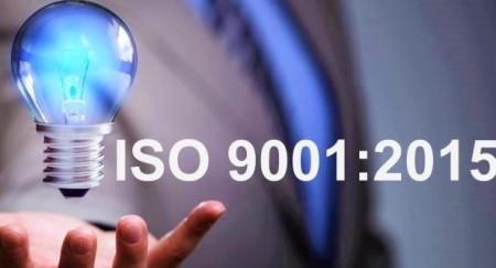PAGINA ISO 1